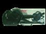 Etiquetadora Track Mx-5500 New