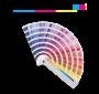 Etiquetas Selección a Color