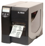 Impresora Zebra Modelo ZM400