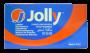 Etiquetadora Jolly C-20 Numerica