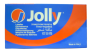 Etiquetadora Jolly C-20 Alfabetica