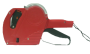 Etiquetadora Motex Mx-5500