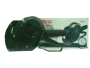 Etiquetadora Motex Mx-5500 New