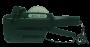 Foleadora Open Tex 2253