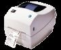 Impresora Zebra Modelo Tlp 2844