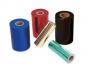 Ribbon 40 X 300 Cera-Resina Azul